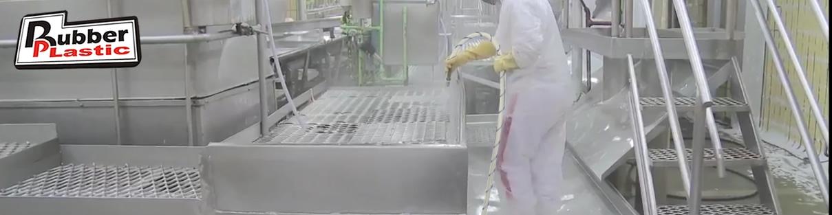 mangueira borracha vapor frigorifico