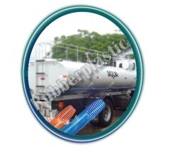 mangueira descarga de água caminhão pipa