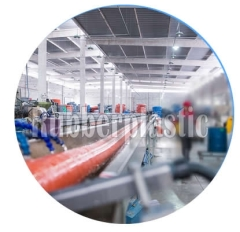 Ibirá industria de mangueiras de PVC