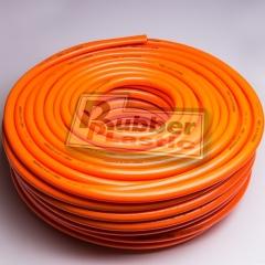 Mangueira pt 450 pulverização laranja
