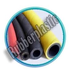 mangueiras industriais de borracha rubberplastic